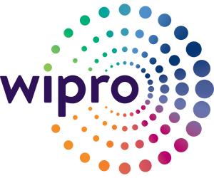 www.wipro.com